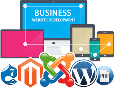 business-website-development-image