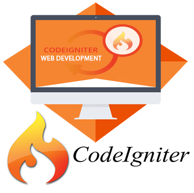 codeigniter-web-development-image