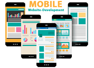 mobile-website-development-image