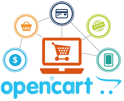 opencart-website-development-image